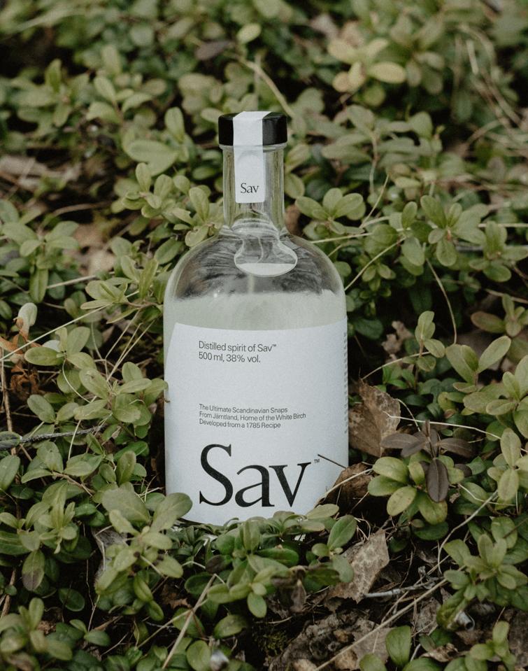 Sav Snaps